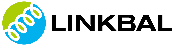 linkbal